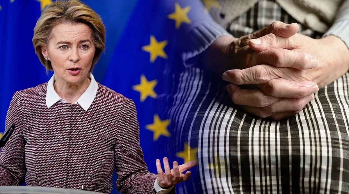 lunion-europeenne-parle-dun-confinement-pour-les-personnes-agees-pour-plusieurs-mois
