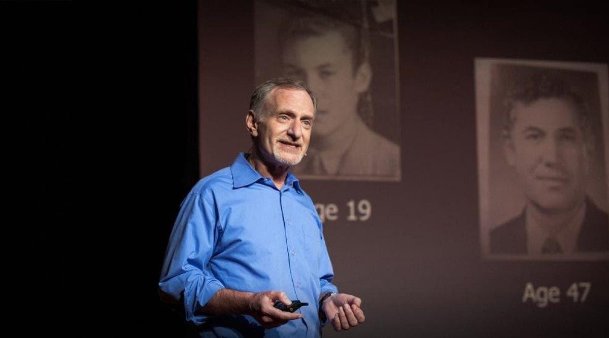 L'université de Harvard révèle dans une étude le grand secret du bonheur et de la réussite