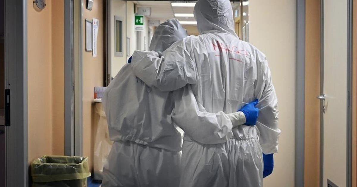 ma-bataille-contre-le-coronavirus-7-semaines-et-un-combat-terrible