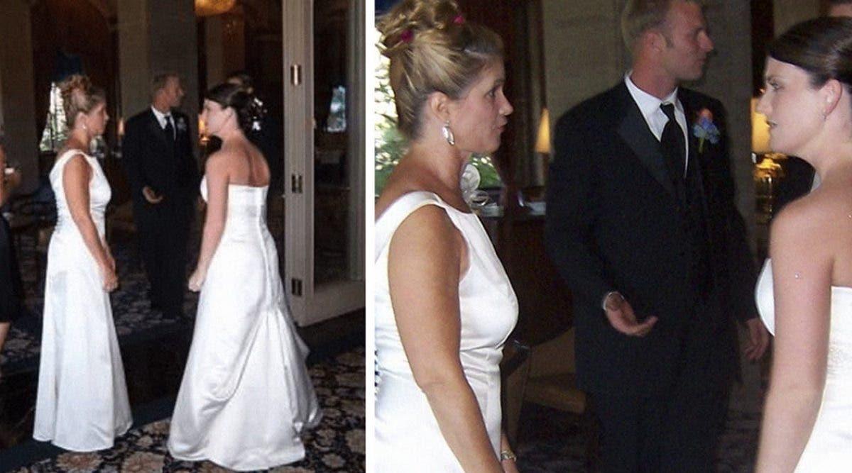 ma-belle-mere-a-porte-une-robe-de-marie-le-jour-de-mon-mariage