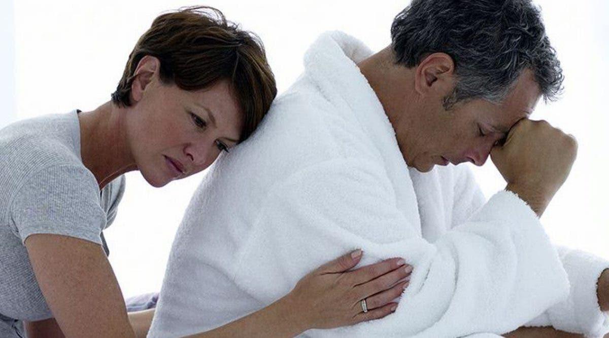 ma-femme-refuse-davoir-des-rapports-sexuels-avec-moi-depuis-30-ans