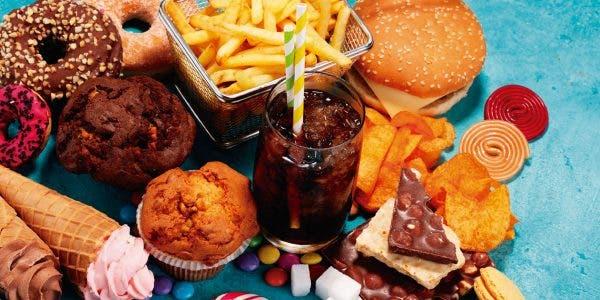 malbouffe--le-top-10-des-pires-aliments