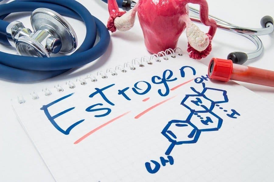 hormones qui freinent la perte de poids