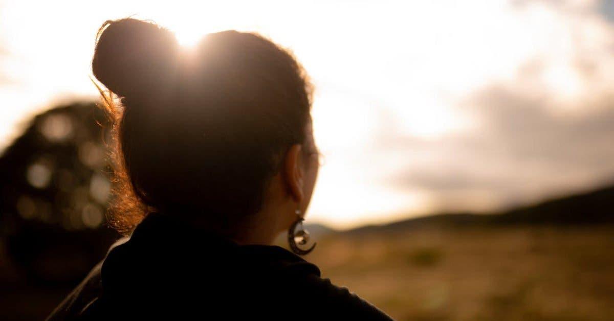maman meurt après avoir appris que les symptômes du cancer