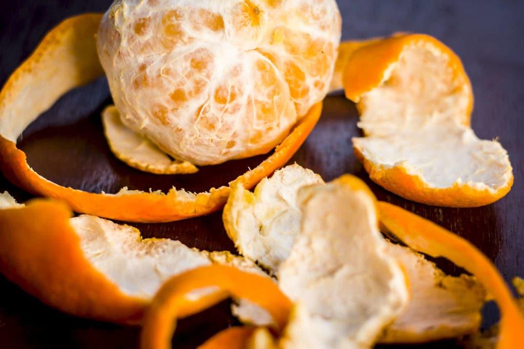 mandarine1 1024x683 1