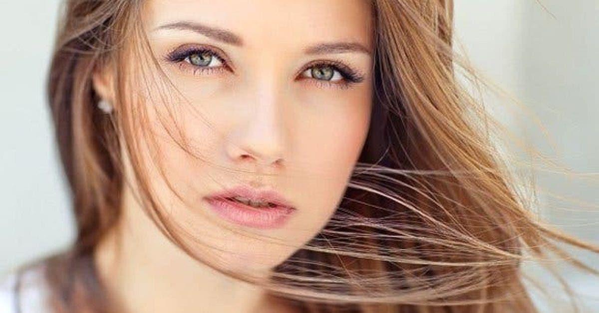 mangez ces 10 aliments ils ameliorent qualite de vos cheveux2
