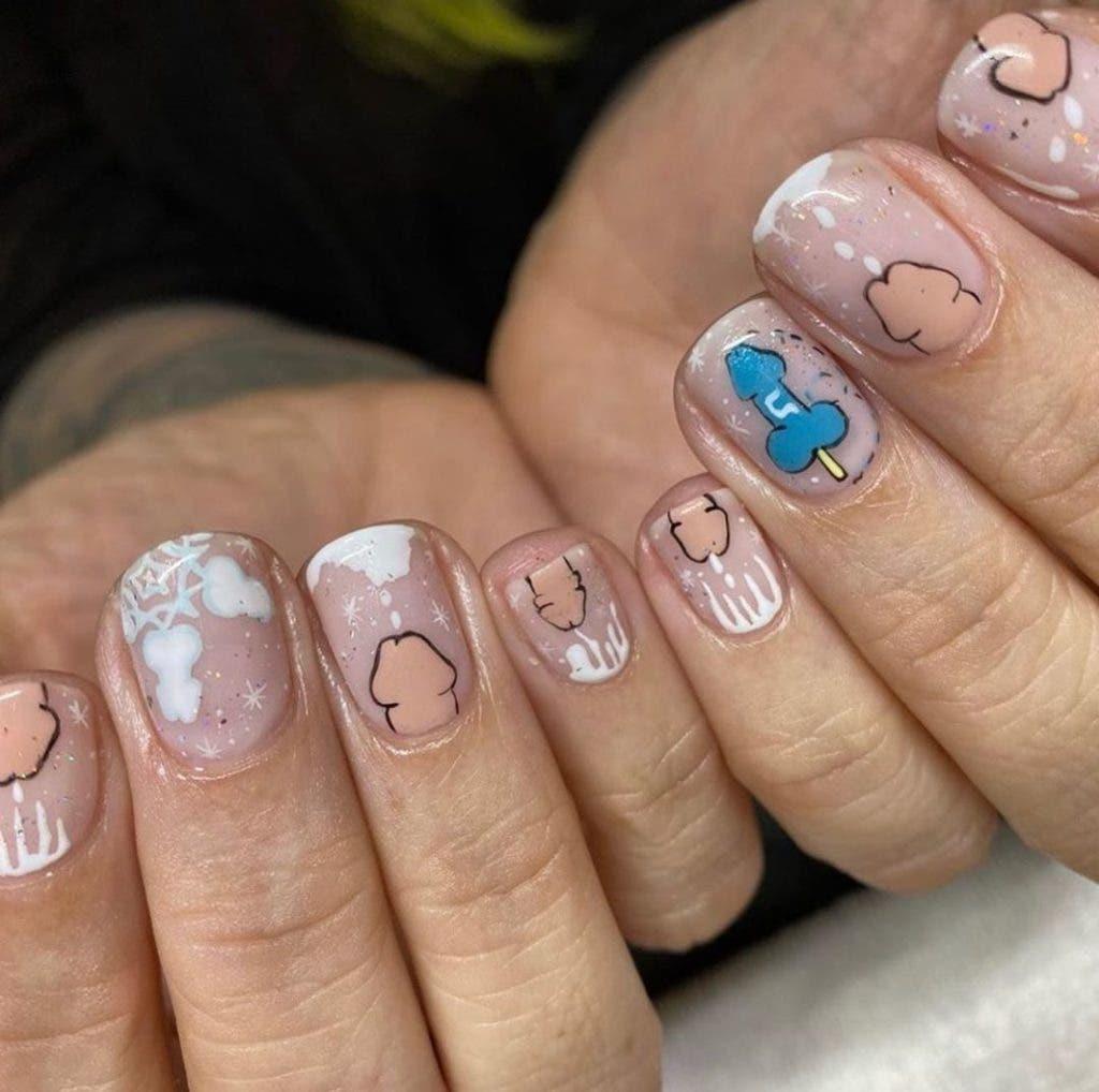 manicure7