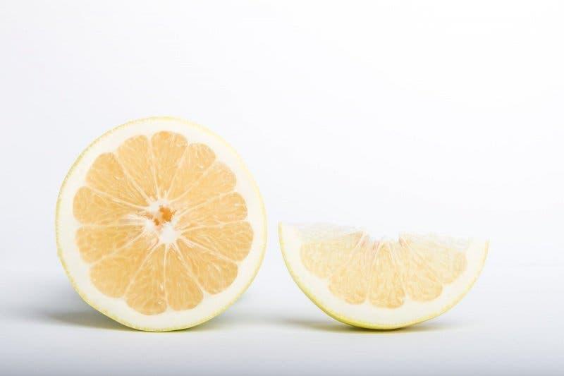 manières étonnantes d'utiliser le citron
