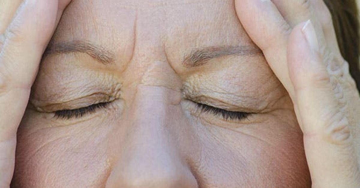 manieres naturelles combattre les symptomes menopause 1