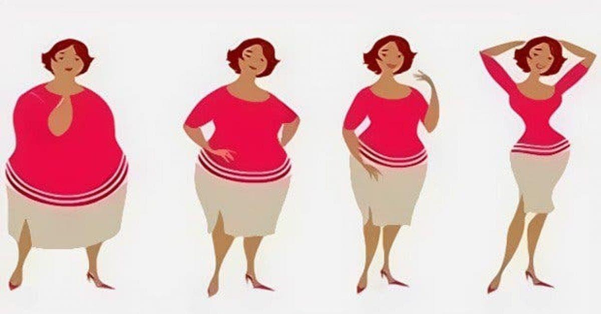 manipuler vos hormones pour perdre du poids 1