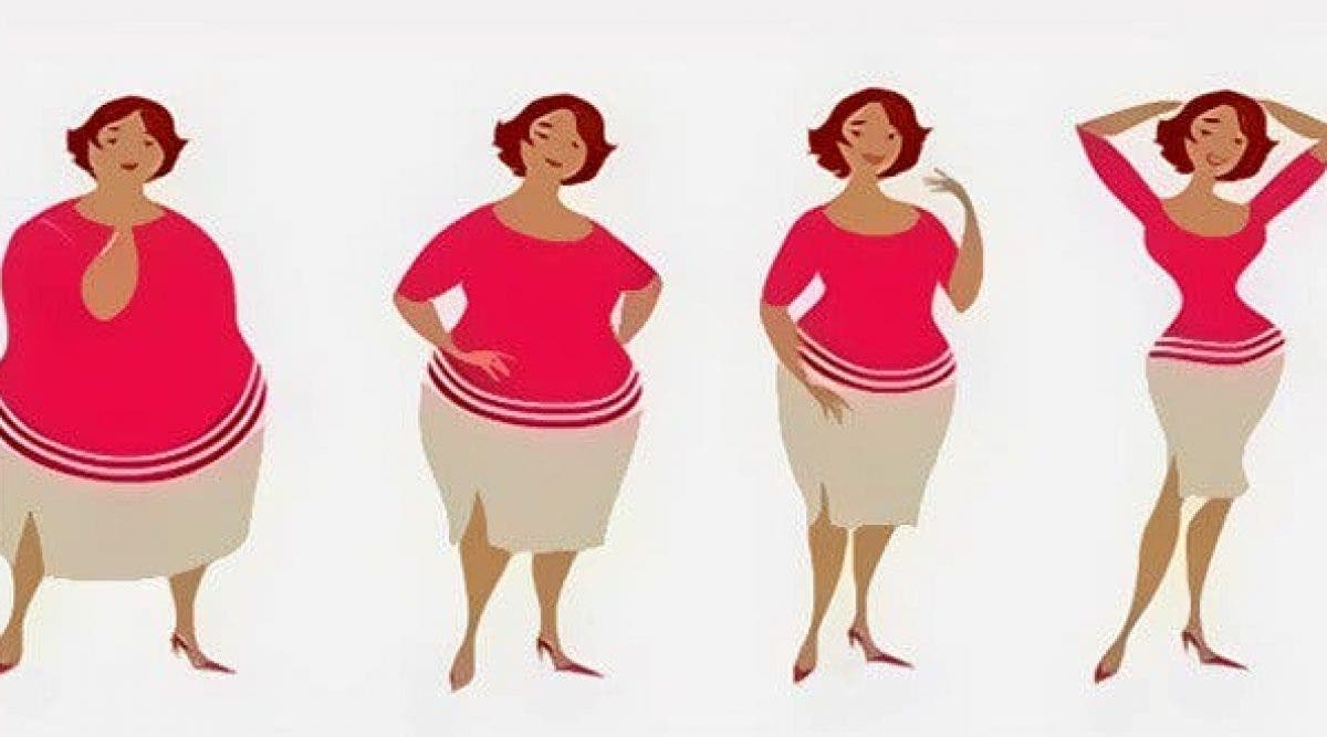 comment reguler les hoirmones pour perdre du poids