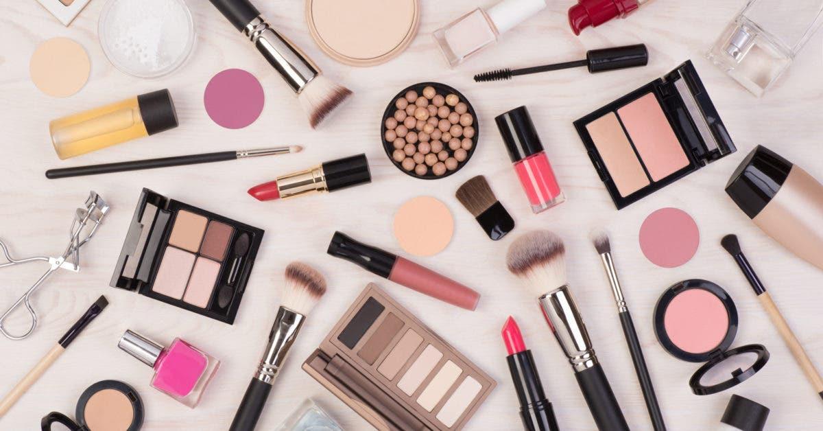 Quelles sont les tendances maquillage de l'hiver 2021 ?