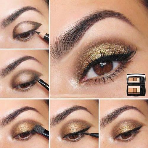 maquillagefestif