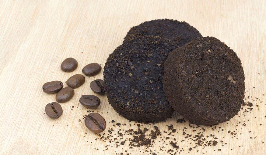 marc de cafe 1