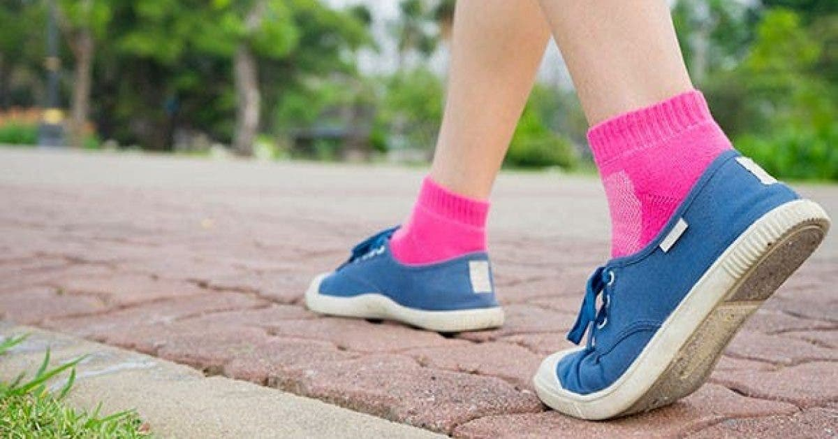 marcher-30-minutes-le-matin-peut-transformer-votre-vie