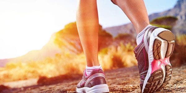 marcher-30-minutes-par-jour--5-bienfaits-pour-la-sante