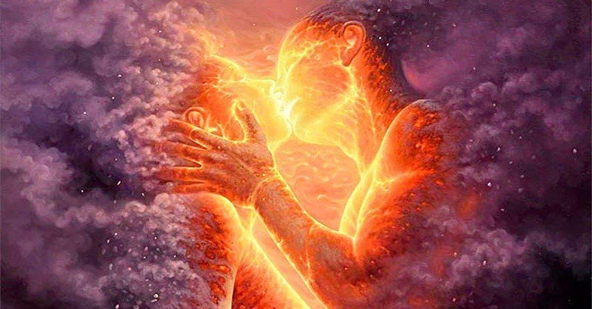 mariage cosmique lunivers a deja decide qui sera votre partenaire de vie 1 1