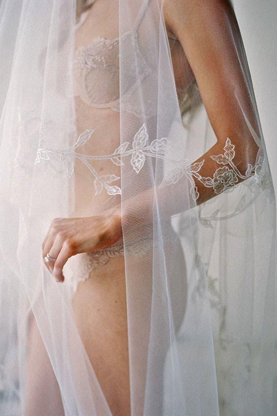 mariee lingerie4