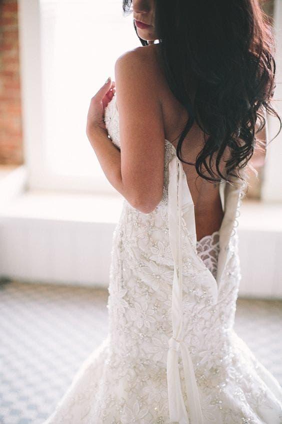 mariee lingerie5