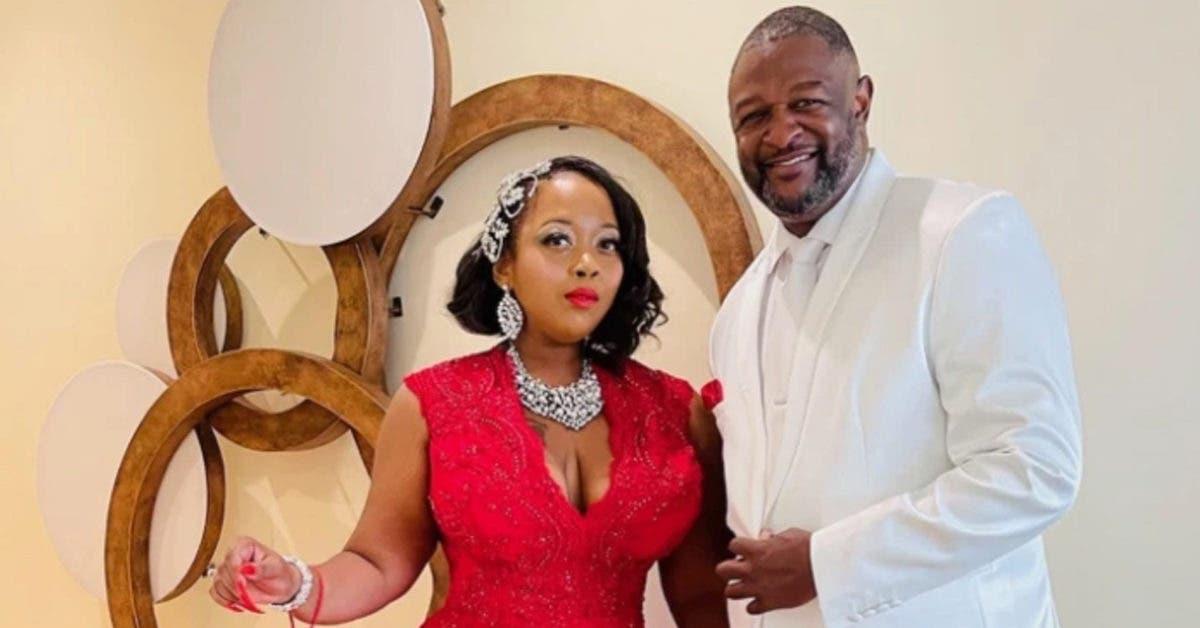 Ces mariés ont facturé 204 euros aux invités qui n'ont pas assisté à leur mariage- Ils se sont sentis offensés