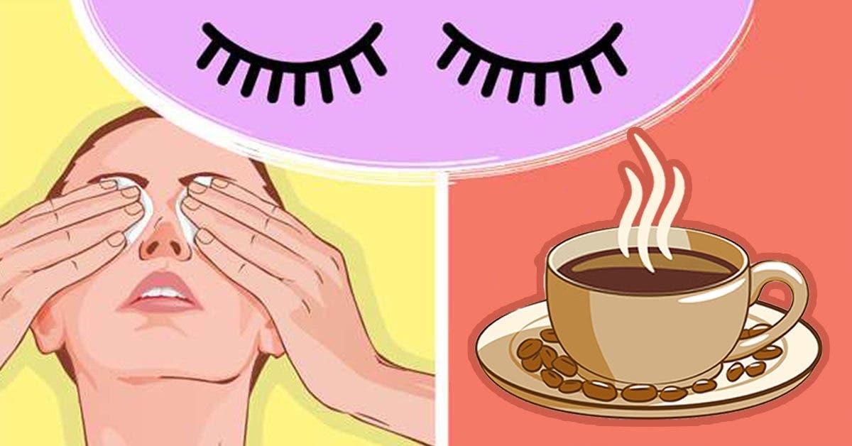7 astuces pour appliquer le mascara (cils géants, épais et sans grumeaux)
