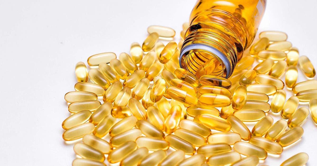 Masque anti-rides au collagène et à la vitamine E : une peau douce, rajeunie et belle