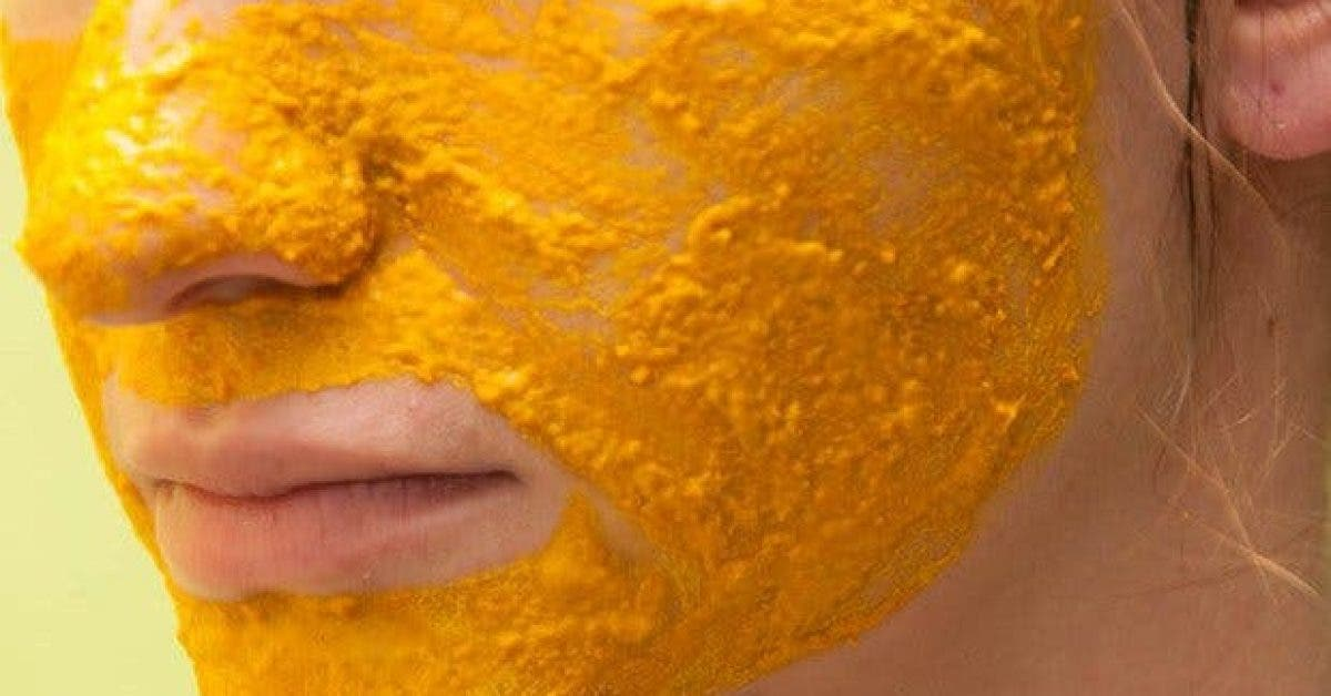 masque naturelle pour se debarrasser des poils indesirables du visage11