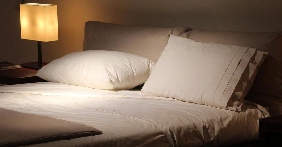 Comment faire un nettoyage énergétique et spirituel de votre chambre pour vous prémunir des énergies négatives