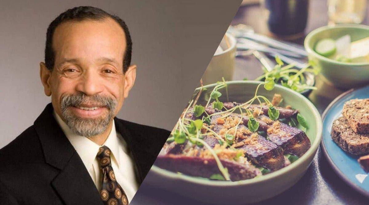 Ce célèbre cardiologue affirme que personne ne devrait faire de régime cétogène