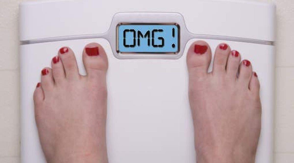 Cette femme diabétique a perdu 15 kilos en 6 semaines ! Découvrez ce qu'elle a fait !