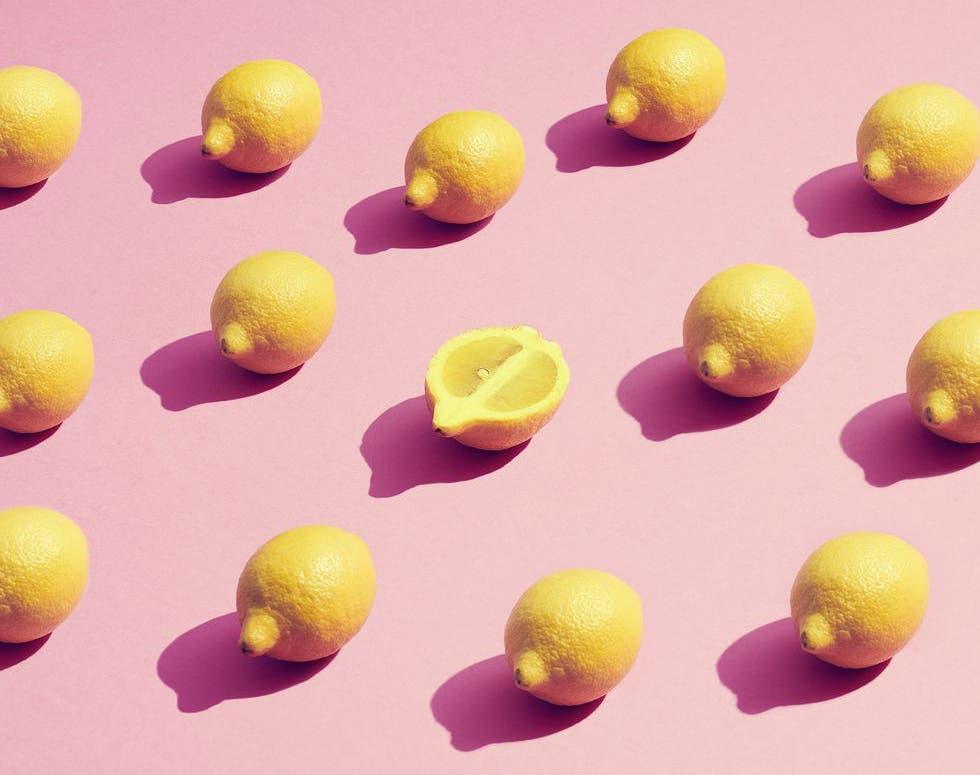 meilleures manières d'utiliser le citron en 2019