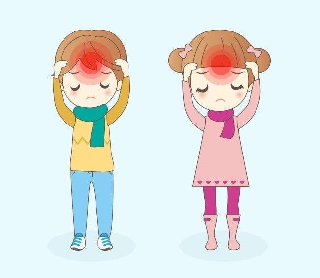 meningite2