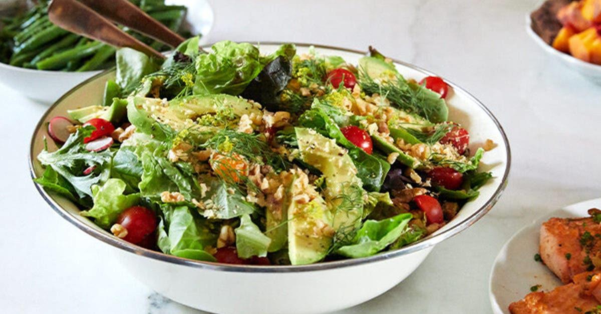 menu-du-regime-cetogene--programme-de-repas-de-7-jours-pour-les-debutants-pour-perdre-45-kilos