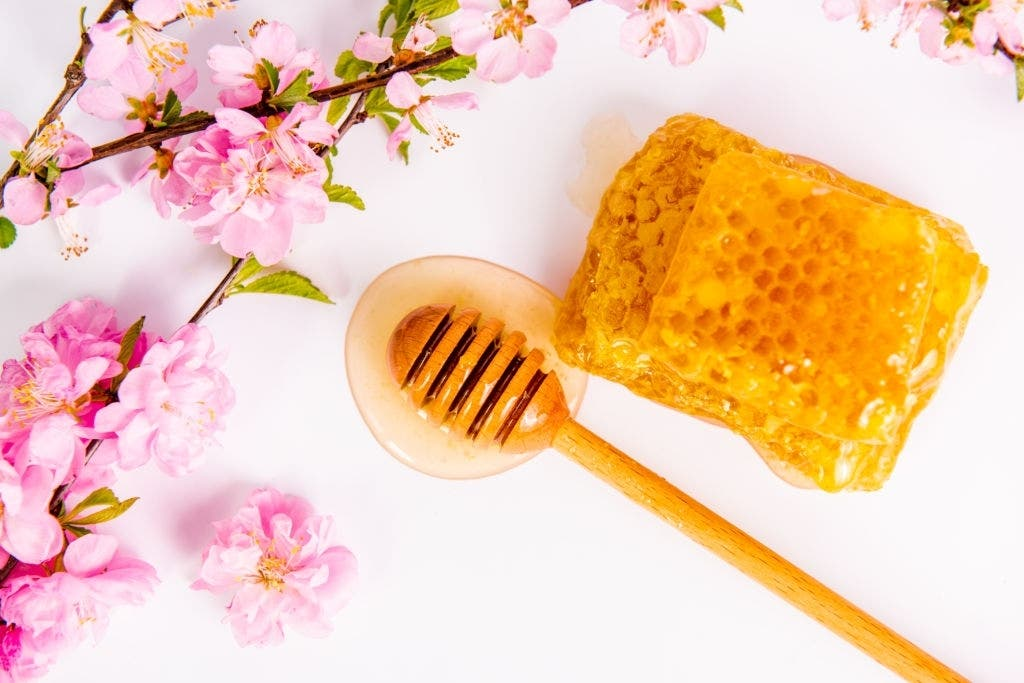 miel manuca