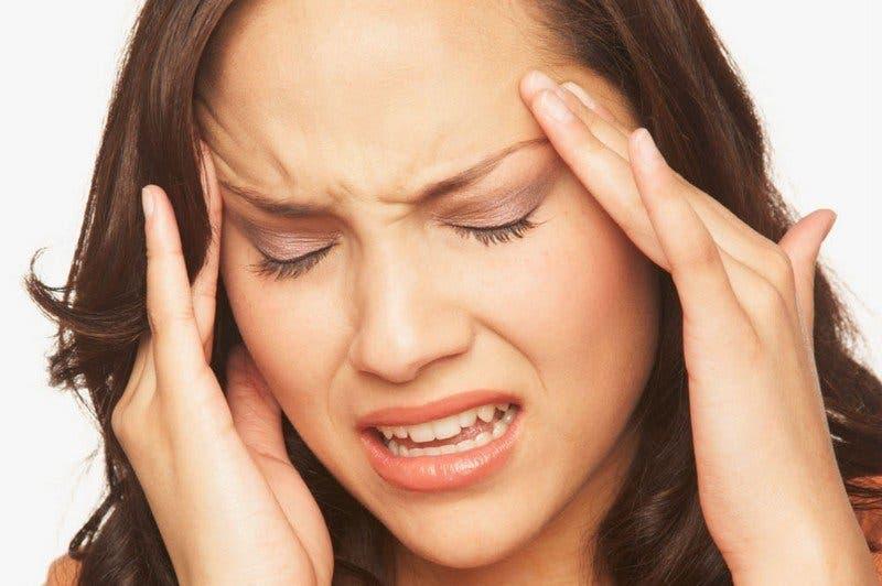migraines chronique