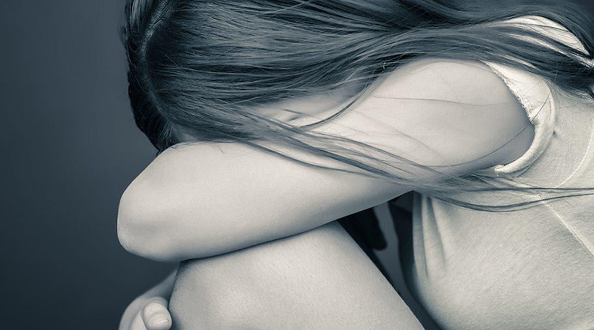 mon-fils-a-viole-et-tue-ma-fille-pour-me-faire-souffrir-mais-je-lui-pardonne