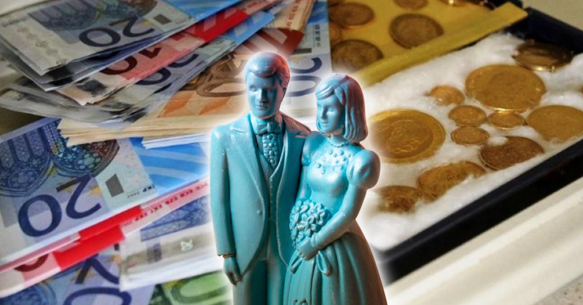 mon-mari-refuse-de-me-donner-acces-a-son-compte-bancaire-car-sa-mere-lui-dit-de-ne-pas-le-faire-un-conseil