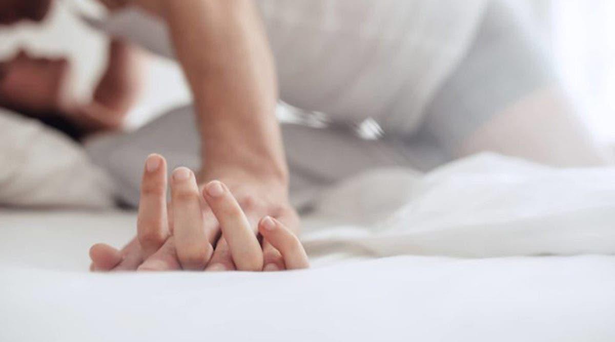 mon-petit-ami-est-nul-au-lit-alors-je-lai-trompe-pour-avoir-des-rapports-sexuels-extraordinaires---aujourdhui-je-regrette-que-dois-je-faire