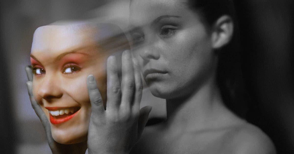 moyens efficaces pour reconnaitre une personne bipolaire 1
