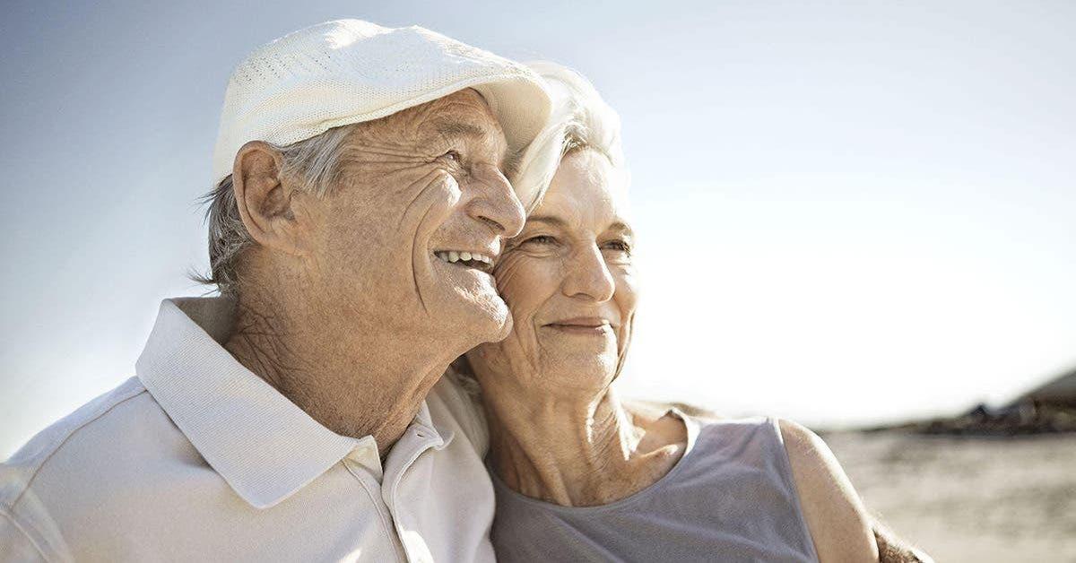 mutuelle-senior--faut-il-choisir-entre-prix-et-qualite