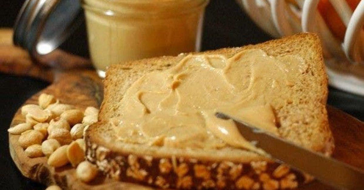 nachetez plus de beurre de cacahuetes preparez le recette avec 3 ingredients 1