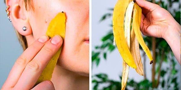 ne-jetez-plus-les-peaux-de-bananes-a-la-poubelle-voici-8-astuces-intelligentes-pour-les-reutiliser