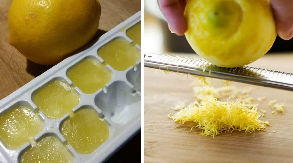 ne-jetez-plus-les-restes-de-citron