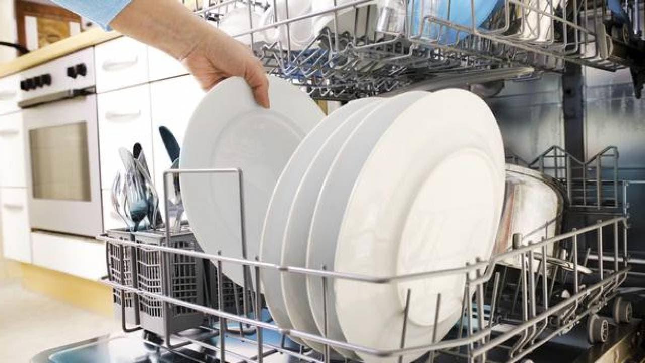 ne pas laver lave vaisselle