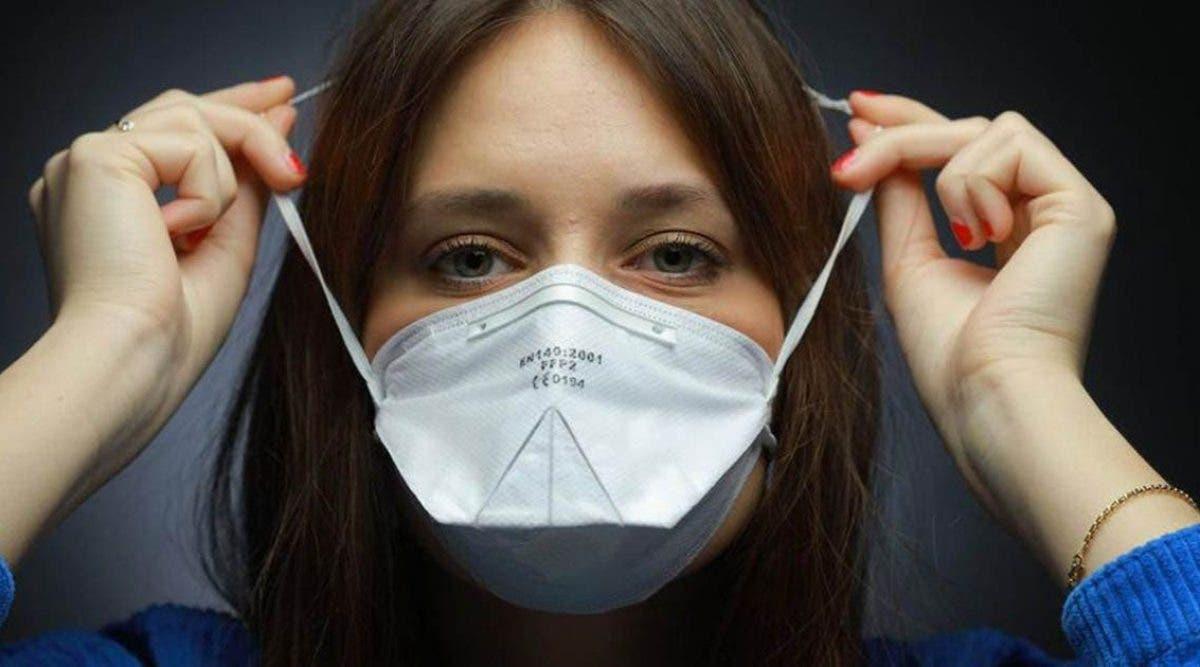 ne-pas-porter-de-masques-est-une-grande-erreur-met-en-garde-un-expert-de-renom