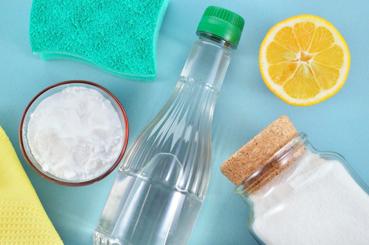 nettoayge ingredient naturel