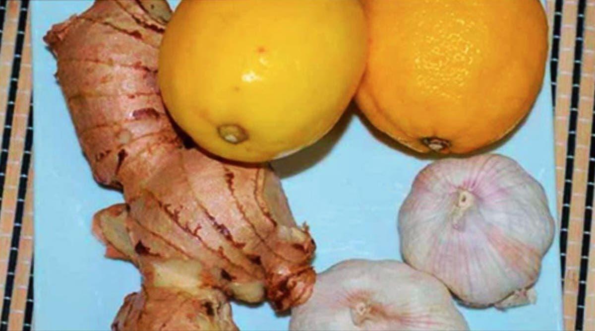 nettoyez-vos-arteres-obstruees-et-eliminez-le-mauvais-cholesterol-avec-ce-remede-naturel