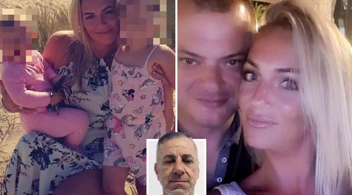 non-a-la-pedophile-il-viole-sa-belle-fille-de-douze-ans-et-lui-fait-deux-enfants