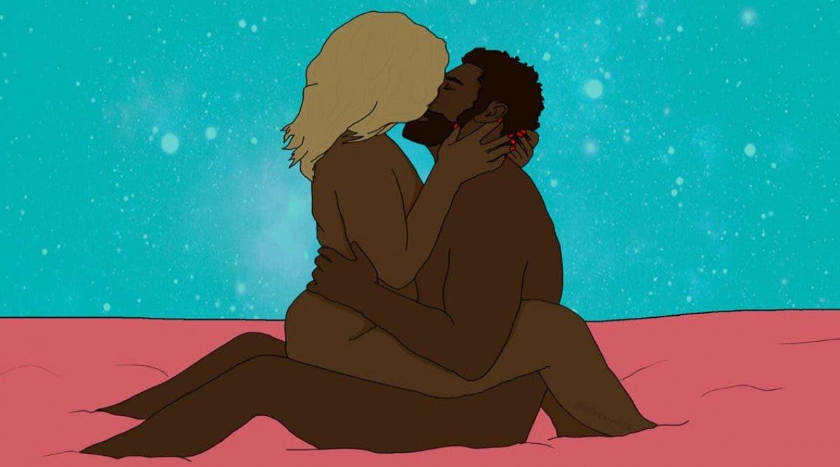 non-nous-naurons-plus-de-relations-sexuelles-dici-2030-affirment-des-scientifiques