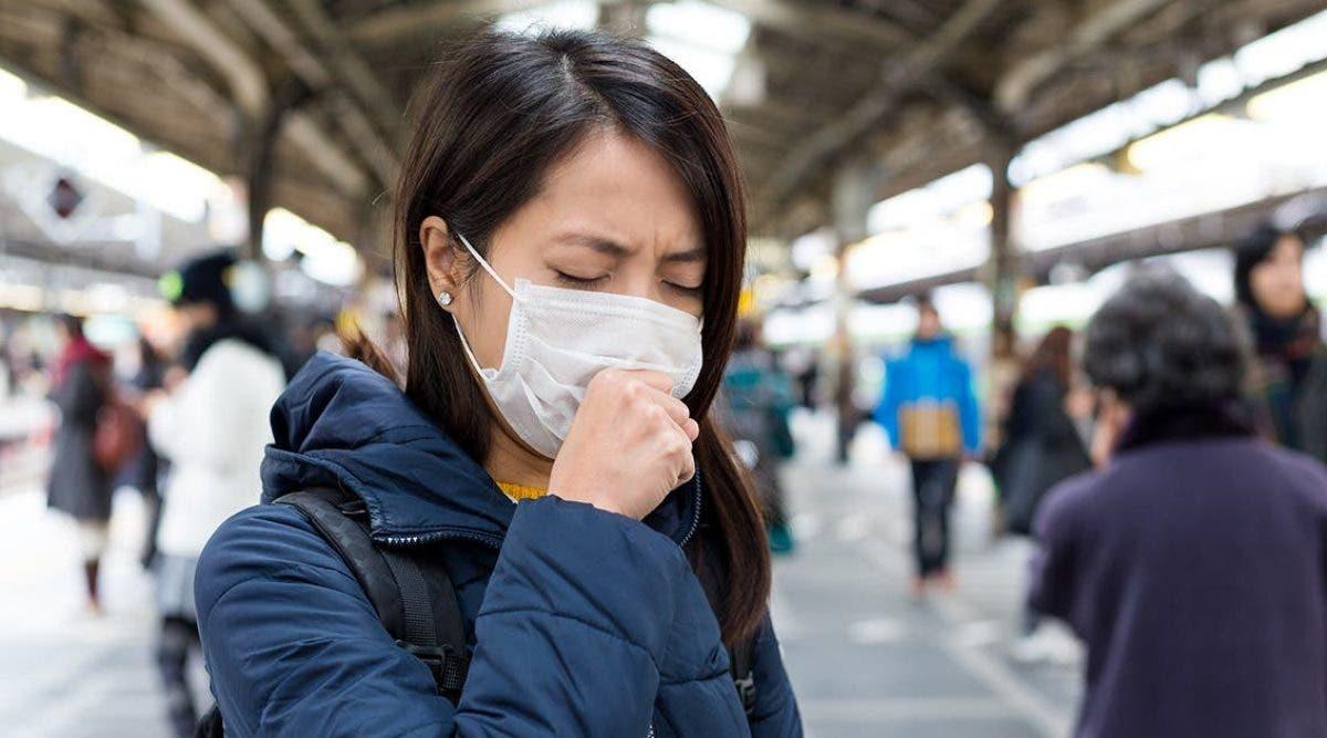 non-vous-navez-pas-besoin-de-masques-pour-prevenir-le-coronavirus-ils-peuvent-augmenter-votre-risque-dinfection-dapres-un-expert